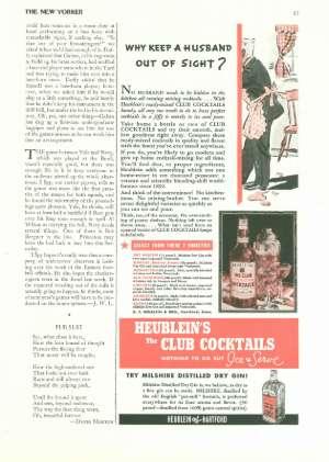 October 22, 1938 P. 67
