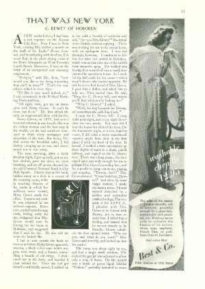 October 22, 1938 P. 77