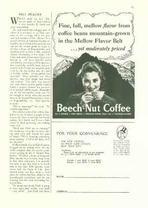 October 22, 1938 P. 85