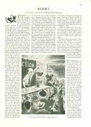 October 22, 1938 P. 93