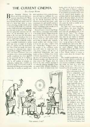 September 10, 1973 P. 102