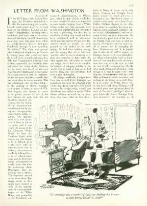 September 10, 1973 P. 113