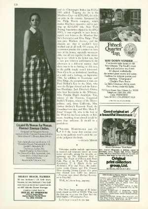 September 10, 1973 P. 120