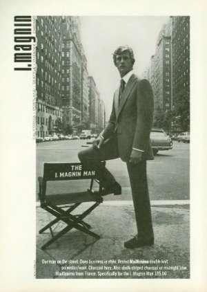 September 10, 1973 P. 31