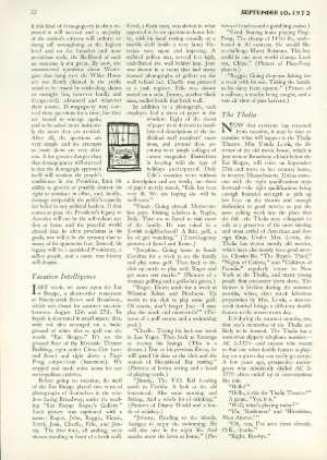 September 10, 1973 P. 32