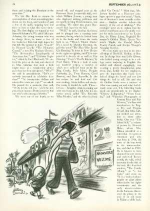 September 10, 1973 P. 35