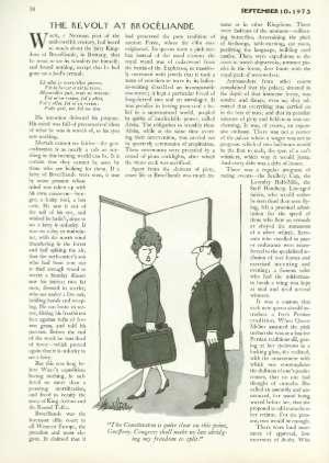 September 10, 1973 P. 38