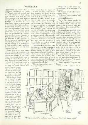 September 10, 1973 P. 43