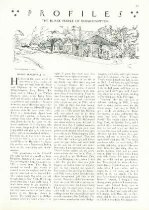 September 10, 1973 P. 47