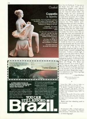 October 20, 1980 P. 137