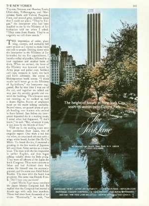 October 20, 1980 P. 140