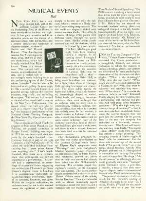 October 20, 1980 P. 166