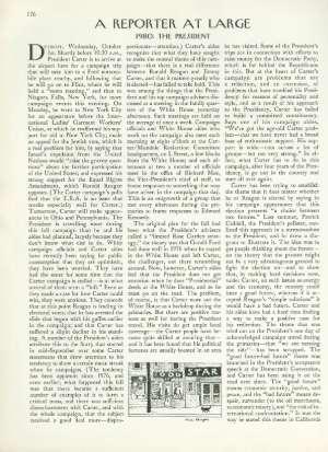 October 20, 1980 P. 176