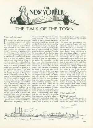 October 20, 1980 P. 43