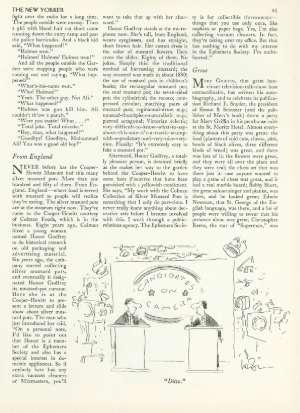 October 20, 1980 P. 45