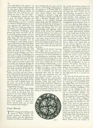October 20, 1980 P. 46
