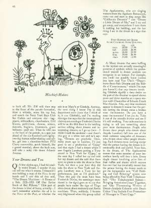 October 20, 1980 P. 49