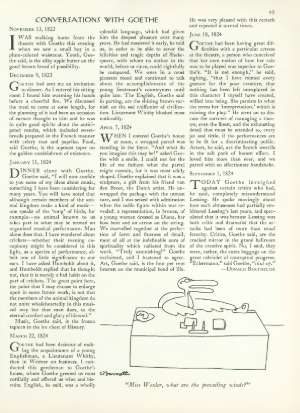 October 20, 1980 P. 48