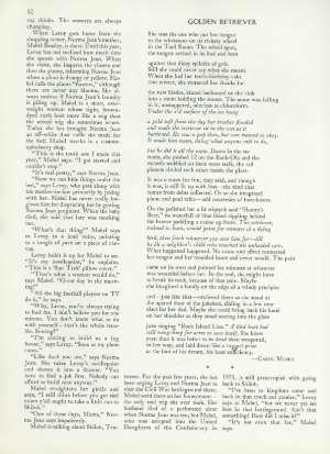 October 20, 1980 P. 52