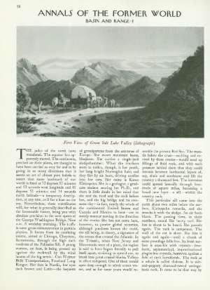 October 20, 1980 P. 58