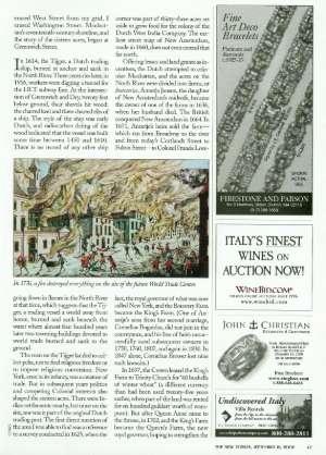 September 16, 2002 P. 46