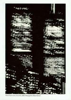 September 16, 2002 P. 52