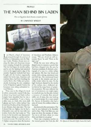 September 16, 2002 P. 56