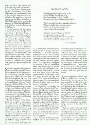 September 16, 2002 P. 82