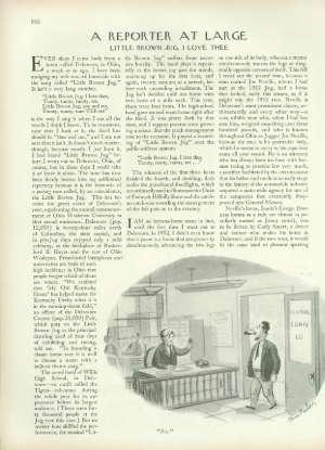October 24, 1953 P. 102