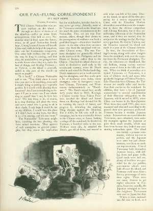 October 24, 1953 P. 124