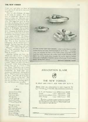 October 24, 1953 P. 139