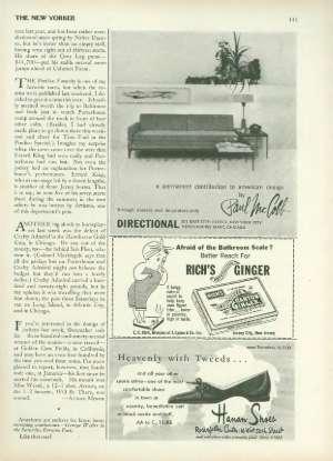 October 24, 1953 P. 140