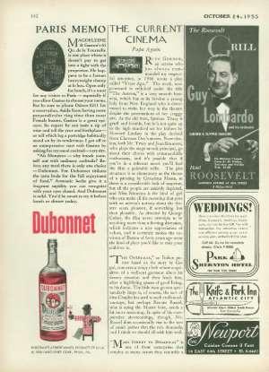 October 24, 1953 P. 142