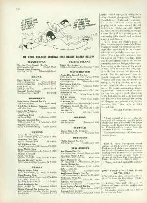 October 24, 1953 P. 151