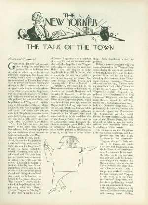 October 24, 1953 P. 23