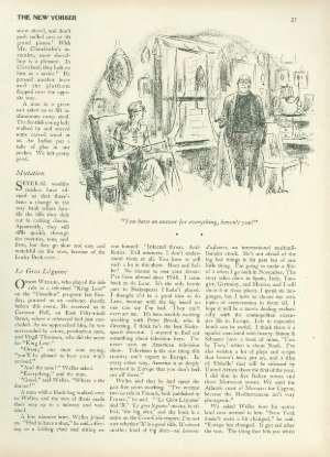 October 24, 1953 P. 27