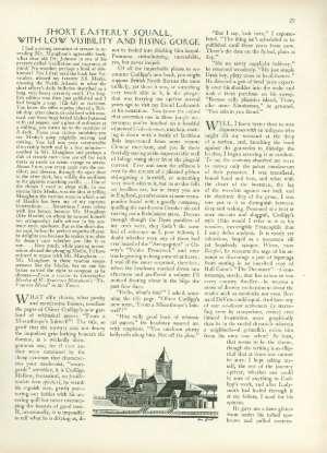 October 24, 1953 P. 29