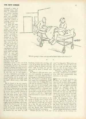 October 24, 1953 P. 32