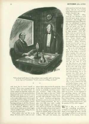 October 24, 1953 P. 37