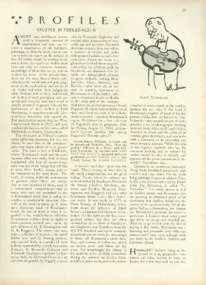 October 24, 1953 P. 39