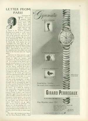 October 24, 1953 P. 73