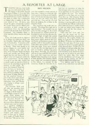 January 6, 1945 P. 45