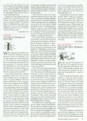 January 22, 2001 P. 28