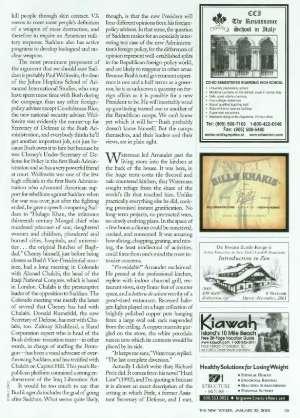 January 22, 2001 P. 34