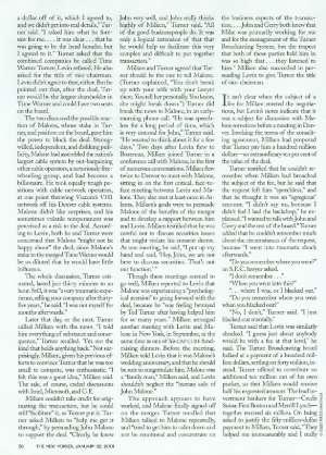 January 22, 2001 P. 57