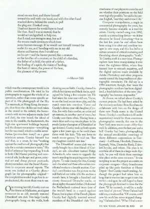 January 22, 2001 P. 68