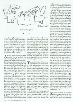 January 22, 2001 P. 79