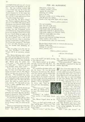 February 12, 1944 P. 24