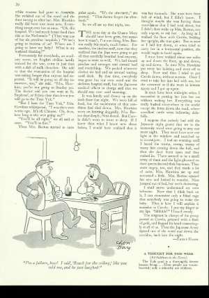 February 12, 1944 P. 27