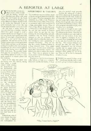 February 12, 1944 P. 46